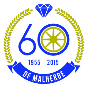 8124 NMMU DF Malherbe - 60 year icon Options FINAL-01