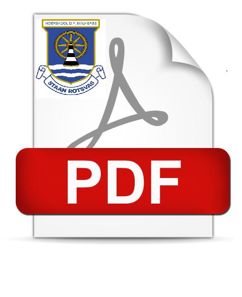 pdf_icon_fbarfiler.png